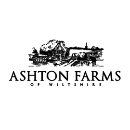 Ashton Farms - logo
