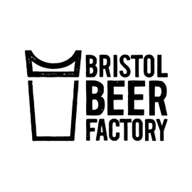 Bristol Beer Factory - logo