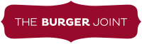 Logo-The-Burger-Joint-redsmall