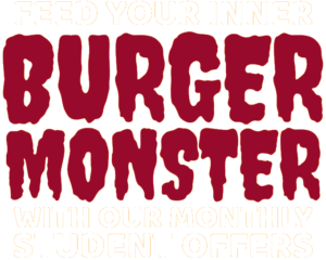 Bristol Student Special Offers