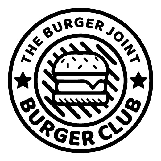 Launch of our new Burger Club for students